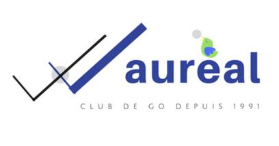 Club de Go de Vauréal